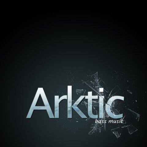 ARKTIC  \
