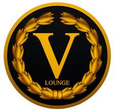 Profile Image: V-lounge