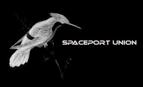 Spaceport Union