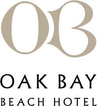 Profile Image: Oak Bay Beach Hotel