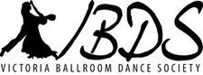 Profile Image: Victoria Ballroom Dance Society
