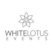 Profile Image: White Lotus DJ & Events