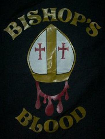 Bishops Blood
