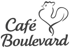 Profile Image: Café Boulevard