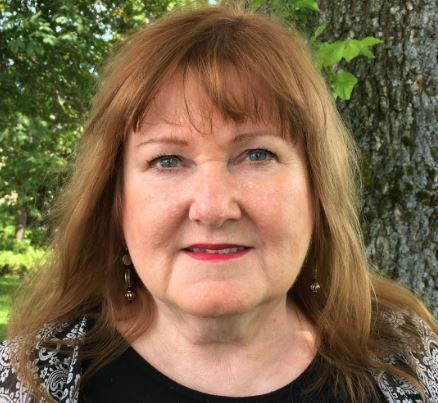 Maureen Ness