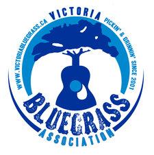 Profile Image: Victoria Bluegrass Association