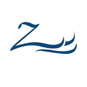 Photo -   Zoubi and the Sea