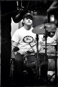 Photo -   Dug Nugget  - Photo Credit:   Maegan Johnston