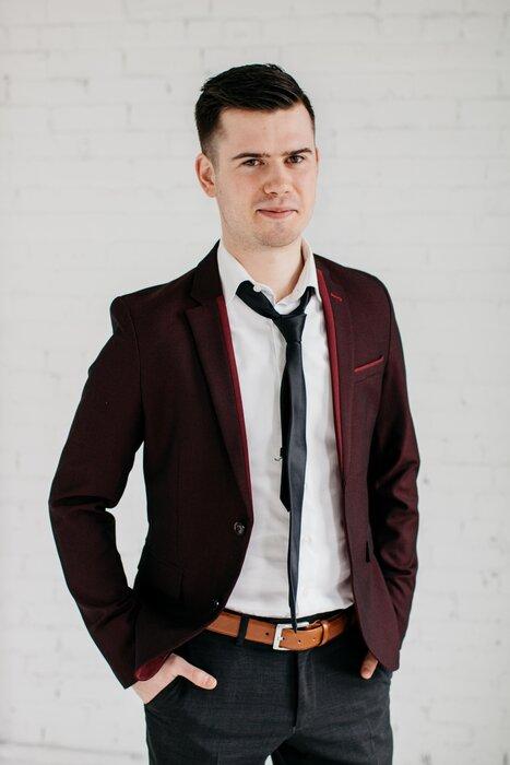 Profile Image: Jeff Poynter