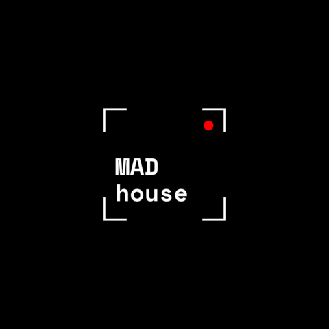 MADhouse Productions
