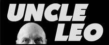 Profile Image: Uncle Leo
