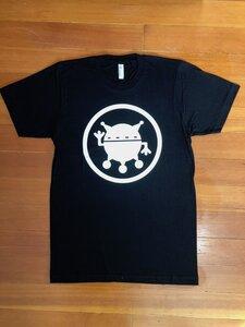 T shirt by  Peter Allen