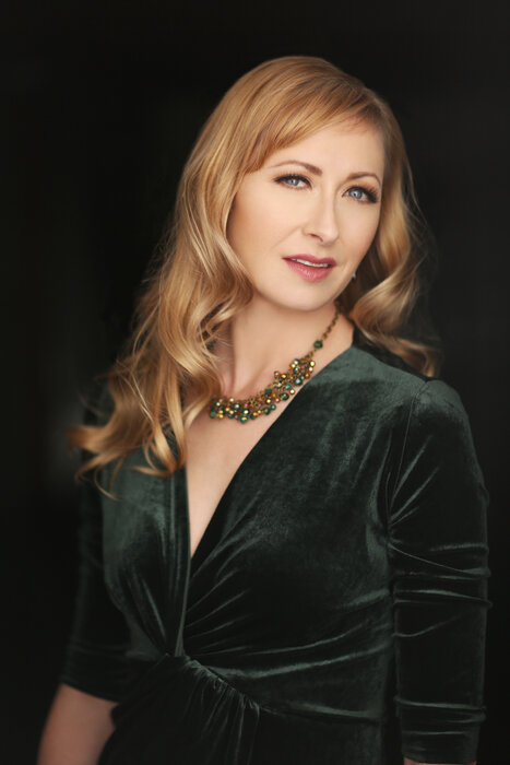 Profile Image: Angela Verbrugge