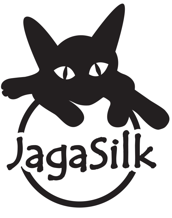 Profile Image: Jagasilk (Outdoors)