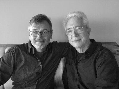 Photo -   Cook & MacPherson