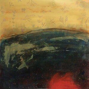 Fear of Falling; Fear of Loud Noises by  Lisa Jackson