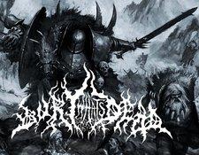 Profile Image: Bury What's Dead