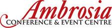 Profile Image: Ambrosia Event Centre
