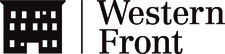Profile Image: The Western Front