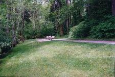 Photo -   Cates Park