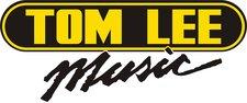 Profile Image: Tom Lee Music Hall