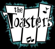Photo -   The Toasters