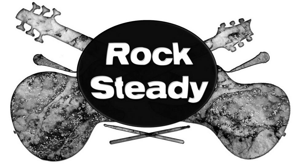 Profile Image: Rock Steady