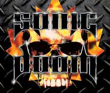 Profile Image: Sonic Doom