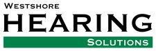 Profile Image: Westshore Hearing Solutions