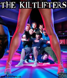 Photo -   Kiltlifters