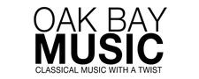 Profile Image: Oak Bay Music Society