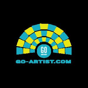 Photo -   GO-Artist