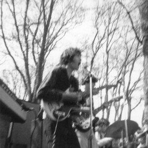 Photo- 1966Love-in LS3  -   Lost Souls