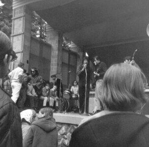 Photo- CBS1967LSE  -   Lost Souls