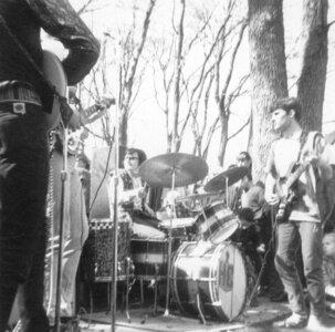 Photo- 1966Love-in LS4  -   Lost Souls