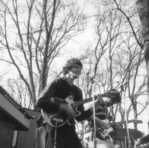 Photo- 1966Love-in LS2  -   Lost Souls