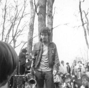 Photo- 1966Love-in LS7  -   Lost Souls