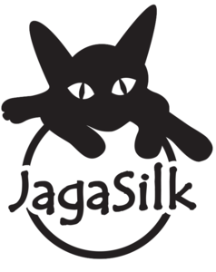 Photo -   Jagasilk (Outdoors)