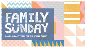Family Sunday @ Art Gallery Of Greater Victoria May 16 2021 - Oct 25th @ Art Gallery Of Greater Victoria