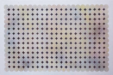 Spektrum by  Cameron Kidd
