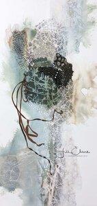 SeaForms by  Jill Ehlert