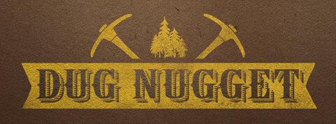 Profile Image: Dug Nugget