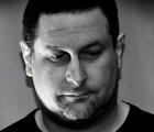 Profile Image: Craig West