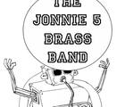 Profile Image: Jonnie 5 Brass Band