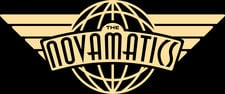 Profile Image: The Novamatics