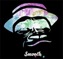 Profile Image: Smooch
