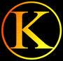 Profile Image: KEMIZTRY