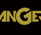 Profile Image: DJ Anger