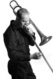 Profile Image: Scott MacInnes