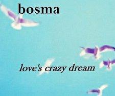 Profile Image: Bosma